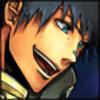 zain-the-main's avatar