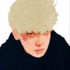 Zain1024's avatar