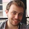 zain1991's avatar