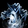 zain567's avatar