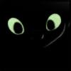 Zainabco's avatar