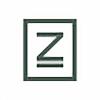 zainadeel's avatar