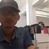 zainaliart's avatar