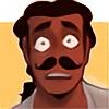 ZainArts's avatar