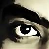 ZainDesigner's avatar