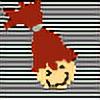 ZainebS's avatar