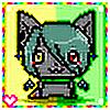 Zainele's avatar