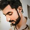 zainikhan's avatar