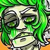 Zainniko's avatar