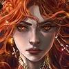 Zainora's avatar