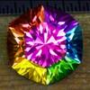 ZainZyra's avatar