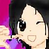 Zaira1306's avatar