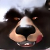 Zairaam's avatar