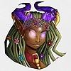 Zairie-Moon's avatar