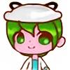 Zairo-9's avatar