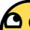ZairosTwilight's avatar