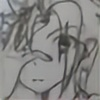 zairy09's avatar