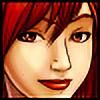 Zairyo's avatar
