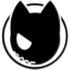 Zaitchev's avatar