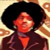 Zaitess's avatar