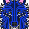 Zaitro's avatar