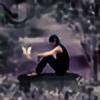ZaiV0dk4's avatar