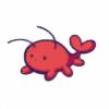 zaiya470's avatar