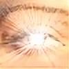 ZaiyneD's avatar