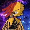 Zajaczkawskaa111's avatar