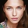 zajhein's avatar