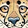 Zajiru's avatar