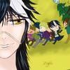 ZajiYume's avatar