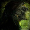 zajr's avatar