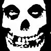 zajuli's avatar