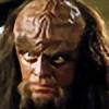 Zak-AK's avatar