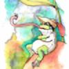 zak-id's avatar