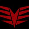 zak-kuun's avatar