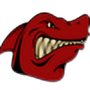 Zak-Shark's avatar