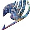 zak-shigi-nii's avatar