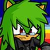 Zak-The-Wolf's avatar