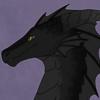 Zak1814's avatar