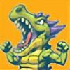 zak29's avatar
