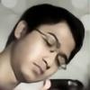 zaka-hayank's avatar