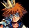 Zakal1's avatar