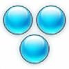 ZaKaR's avatar