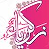 ZaKaRia--Gfx's avatar