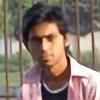 zakaria1854's avatar