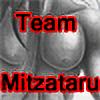 Zakarra's avatar