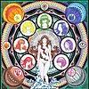 ZaKata99's avatar