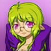 Zakatsukuyo's avatar